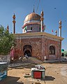 PK Karachi asv2020-02 img92 Mosque in Gadap.jpg