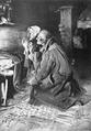 PL Józef Ignacy Kraszewski - Dziad i baba page08.png