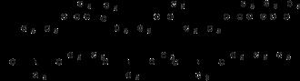 PMMI-Strukturelement
