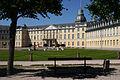 PR Schloss 01 g.jpg