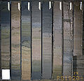 PS1920-1 0-750 sediment-core hg.jpg
