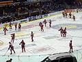 PSG Zlín v HC Eaton Pardubice 2011-03-03 (03).jpg