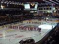 PSG Zlín v HC Eaton Pardubice 2011-03-03 (04).jpg