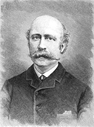Henry Bradford Nason