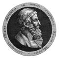 PSM V78 D337 Archimedes.png