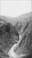 PSM V82 D120 Tsin ling mountains valley in central china.png