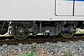 PW120E bogie of HZM6 train (20180608152556).jpg