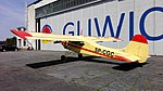 PZL-101 Gawron SP-CGC, Gliwice 2018.08.12.jpg