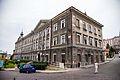 Pałac Biskupa Kierskiego w Przemyślu ul. Katerdalna 5 02 prnt.jpg
