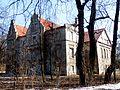 Pałac w różnych ujęciach 05.jpg