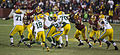Packers at Redskins Wildcard Game 2015-2016 (2).jpg