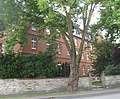 Paderborn-Mutterhaus SCC.jpg
