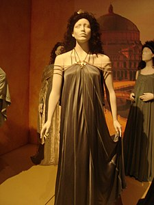Padme's Balcony Dress.jpg