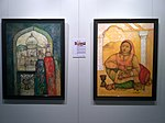 Paintings at Hyderabad airport 11.jpg