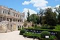 Palácio Nacional de Queluz (43982115624).jpg