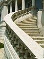 Palácio Sotto Mayor - escada lateral.jpg