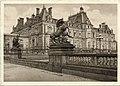 Palace Sculptures Swierklaniec.jpg
