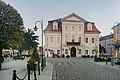 Palace in Zagan (4).jpg