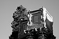 Palace of Fine Arts-36.jpg