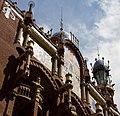 Palace of Music 10 (5825161041).jpg