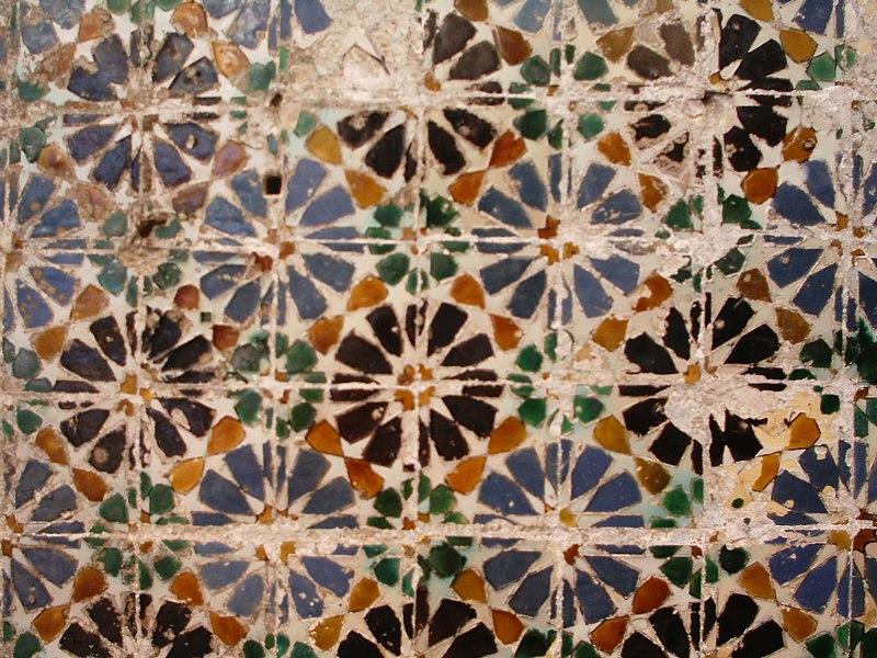 Image:Palacio Sintra azulejo3.JPG