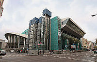 Palacio de Deportes (Madrid) 16.jpg