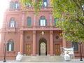 Palacio de los Leones 3.jpg