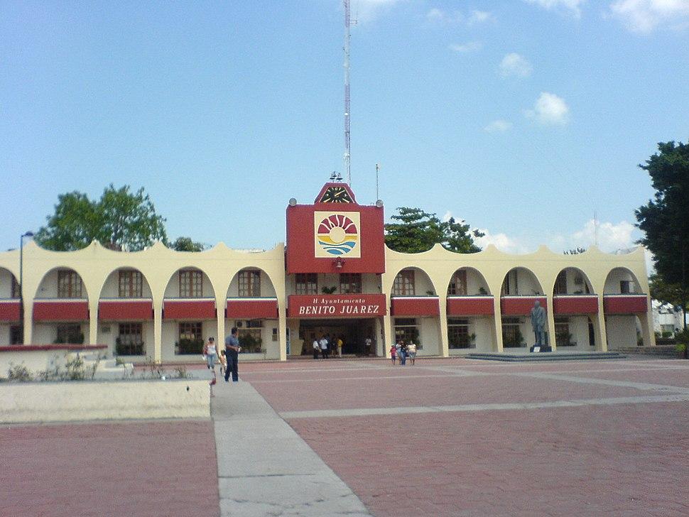 Palaciomun08