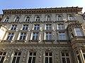 Palais Menz in Bozen - Teilansicht.JPG
