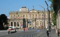 Palais Rohan.png