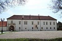 Palatul arhiepiscopal romano-catolic.JPG