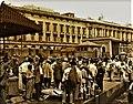 Palazzata di Messina (a).jpg