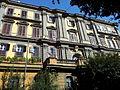 Palazzo Albertini di Cimitile (Napoli).jpg