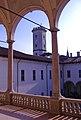 Palazzo Arese Borromeo a Cesano Maderno (MB).jpg
