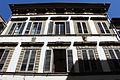 Palazzo Baldi delle Rose, via alfani, 01.JPG