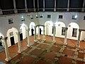 Palazzo Ducale (Genova) cortile maggiore foto 3.jpg
