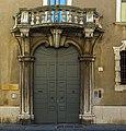 Palazzo Soncini portale Brescia.jpg