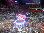 Palin Family & John McCain (2827940737).jpg
