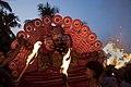 Pallivettaykkorumakan Theyyam 9.jpg