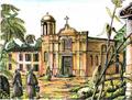 Palmi chiesa dei Monaci.png
