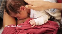 File:Pampers - Journey of Firsts (GLOBAL).webm