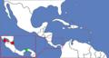 Panama Nicaragua Canals 2.png