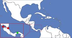 Panama rostar om utbyggd kanal