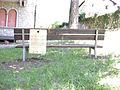 Panchine Raccontastorie Esino Lario 2011 09.JPG