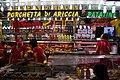 Paninoteca - Porchetta di Ariccia.jpg