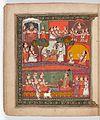 Panjabi Manuscript 255 Wellcome L0025399.jpg
