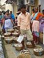 Panjim,Goa (6159017902).jpg