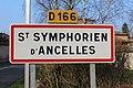 Panneau entrée St Symphorien Ancelles 1.jpg