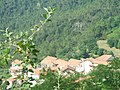 Panorama del Borgoo.jpg