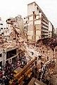 Panorama general del atentado a la AMIA.jpg